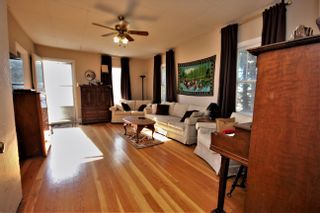 Photo 10: 56113 RGE RD 251: Rural Sturgeon County House for sale : MLS®# E4266424