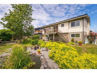 Photo 19: 5802 CRESCENT Drive in Delta: Hawthorne House for sale (Ladner)  : MLS®# R2378751