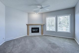 Photo 11: 79 Tuscany Village Court NW in Calgary: Tuscany Semi Detached for sale : MLS®# A1101126