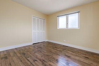 Photo 40: 12908 66 Avenue in Edmonton: Zone 15 House for sale : MLS®# E4239987