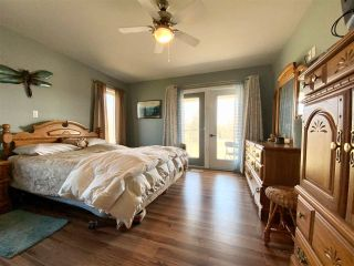 Photo 25: 18 243050 TWP RD 474: Rural Wetaskiwin County House for sale : MLS®# E4242590