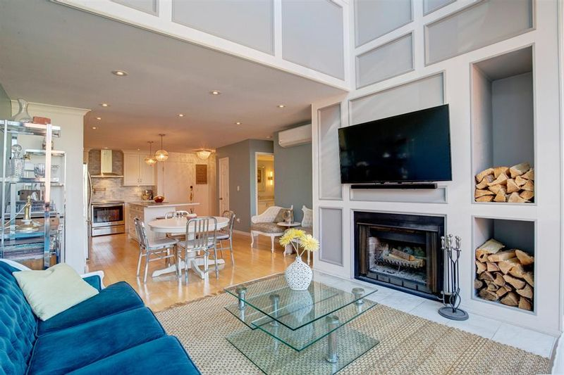 FEATURED LISTING: 408 - 1732 9A Street Southwest Calgary