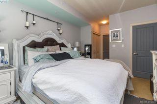 Photo 12: 404 2881 Peatt Rd in VICTORIA: La Langford Proper Condo for sale (Langford)  : MLS®# 823240