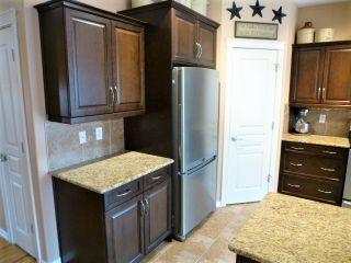 Photo 8: 20823 55 Avenue in Edmonton: Zone 58 House for sale : MLS®# E4235725