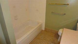 Photo 19: 311 10610 76 Street in Edmonton: Zone 19 Condo for sale : MLS®# E4227093