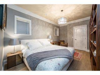 "Photo 29: 15813 COLLINGWOOD Crescent in Surrey: Morgan Creek House for sale in ""Morgan Creek"" (South Surrey White Rock)  : MLS®# R2612197"
