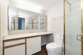 """Photo 10: 102 2344 ATKINS Avenue in Port Coquitlam: Central Pt Coquitlam Condo for sale in """"RIVER'S EDGE"""" : MLS®# R2616683"""