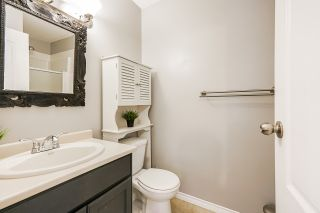 """Photo 19: 35 8863 216 Street in Langley: Walnut Grove Townhouse for sale in """"Emerald Estates"""" : MLS®# R2525536"""
