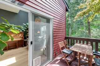 Photo 9: 36 Falstaff Pl in : VR Glentana House for sale (View Royal)  : MLS®# 875737