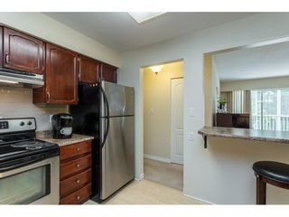 """Photo 18: 107 32070 PEARDONVILLE Road in Abbotsford: Abbotsford West Condo for sale in """"Silverwood Manor"""" : MLS®# R2606241"""