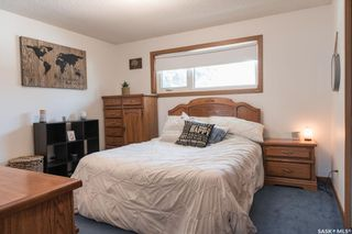 Photo 19: 518 Rossmo Road in Saskatoon: Forest Grove Residential for sale : MLS®# SK849328