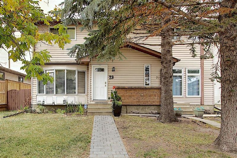 FEATURED LISTING: 73 CEDARDALE Crescent Southwest Calgary