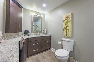 Photo 20: 12 152 ALBERT Street in London: East F Residential for sale (East)  : MLS®# 40105974