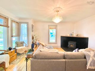 Photo 13: 157 COTTAGE Street in Berwick: 404-Kings County Residential for sale (Annapolis Valley)  : MLS®# 202125237