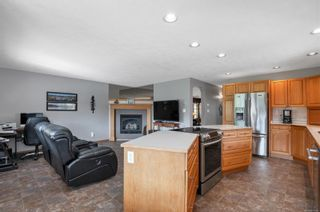 Photo 19: 869 Nicholls Rd in : CR Campbell River Central House for sale (Campbell River)  : MLS®# 871895