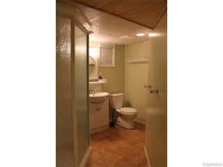 Photo 8: 1097 Jessie Avenue in : Crescentwood Residential for sale (1Bw)  : MLS®# 1620521
