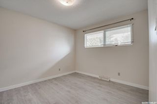 Photo 14: 53 Potter Crescent in Saskatoon: Brevoort Park Residential for sale : MLS®# SK852550