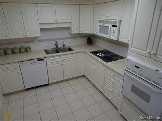 Photo 21: 229 2330 HAMILTON Street in Regina: Transition Area Complex for sale (Regina Area 03)  : MLS®# 582636