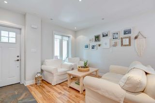 Photo 3: 39 Pine Street in Toronto: Weston House (2-Storey) for sale (Toronto W04)  : MLS®# W4820816
