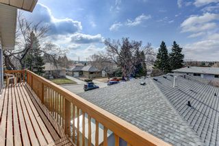 Photo 24: 64 Canyon Drive NW in Calgary: Collingwood Detached for sale : MLS®# A1091957
