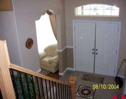 """Photo 6: Photos: 6337 166A ST in Surrey: Cloverdale BC House for sale in """"Clover Ridge"""" (Cloverdale)  : MLS®# F2504974"""