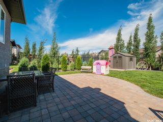 Photo 34: 6 Churchill Crescent in White City: Residential for sale : MLS®# SK779763