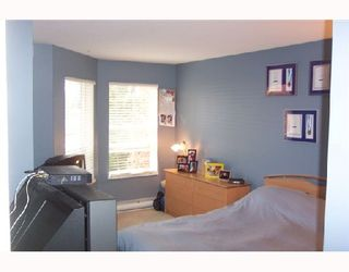 Photo 9: 408 2439 WILSON Avenue in Port_Coquitlam: Central Pt Coquitlam Condo for sale (Port Coquitlam)  : MLS®# V675180