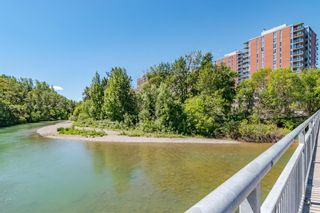 Photo 33: 16 101 25 Avenue SW in Calgary: Mission Apartment for sale : MLS®# A1081239