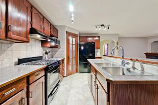 Photo 4: 11558 Tuscany Boulevard NW in Calgary: Tuscany Residential for sale : MLS®# A1072317