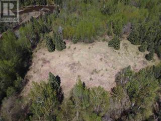 Photo 8: DL 2067 HOOVER BAY ROAD in Canim Lake: Vacant Land for sale : MLS®# R2593358