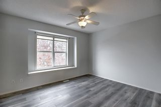 Photo 14: 157 Eversyde Boulevard SW in Calgary: Evergreen Semi Detached for sale : MLS®# A1055138
