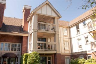 Photo 19: 201 843 22 STREET in West Vancouver: Dundarave Condo for sale : MLS®# R2569053