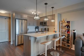 Photo 2: 4104 450 Sage Valley Drive NW in Calgary: Sage Hill Apartment for sale : MLS®# A1151937