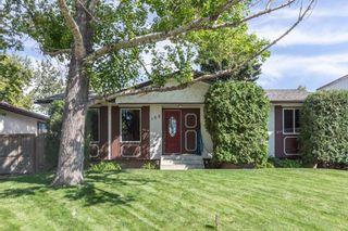 Photo 3: 108 Pensacola Close SE in Calgary: Penbrooke Meadows Detached for sale : MLS®# A1028288