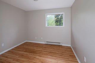 Photo 14: 21 Chameau Crescent in Dartmouth: 15-Forest Hills Residential for sale (Halifax-Dartmouth)  : MLS®# 202114002