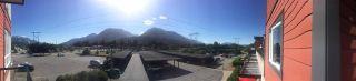 """Photo 11: 201 40437 TANTALUS Road in Squamish: Garibaldi Estates Condo for sale in """"Spectacle"""" : MLS®# R2186040"""