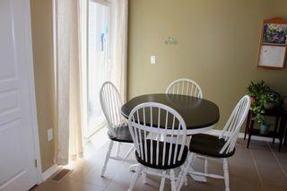 Photo 9: 831 Leslie Street in Cobourg: Condo for sale : MLS®# 138391