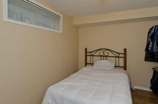 Photo 30: 117 Evansmeade Circle NW in Calgary: Evanston Detached for sale : MLS®# A1042078