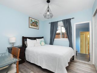Photo 18: 1 2650 Shelbourne St in : Vi Oaklands Row/Townhouse for sale (Victoria)  : MLS®# 850293