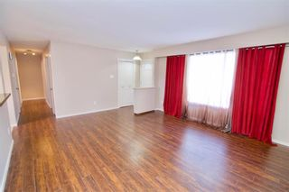 Photo 10: 19 Malden Close in Winnipeg: Maples Residential for sale (4H)  : MLS®# 202101865