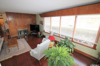 Photo 5: 631 North Hill Drive in Swift Current: North Hill Residential for sale : MLS®# SK844867