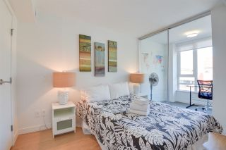 """Photo 13: 716 188 KEEFER Street in Vancouver: Downtown VE Condo for sale in """"188 Keefer"""" (Vancouver East)  : MLS®# R2511640"""