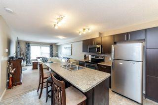 Photo 5: 216 105 AMBLESIDE Drive in Edmonton: Zone 56 Condo for sale : MLS®# E4259294