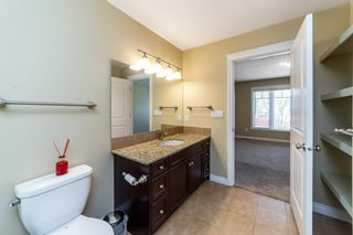 Photo 23: 118 Houle Drive: Morinville House for sale : MLS®# E4239851