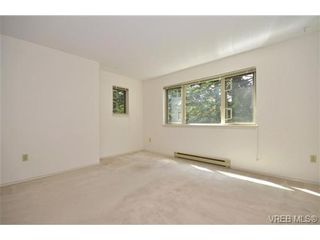 Photo 14: 202 1436 Harrison St in VICTORIA: Vi Downtown Condo for sale (Victoria)  : MLS®# 669412
