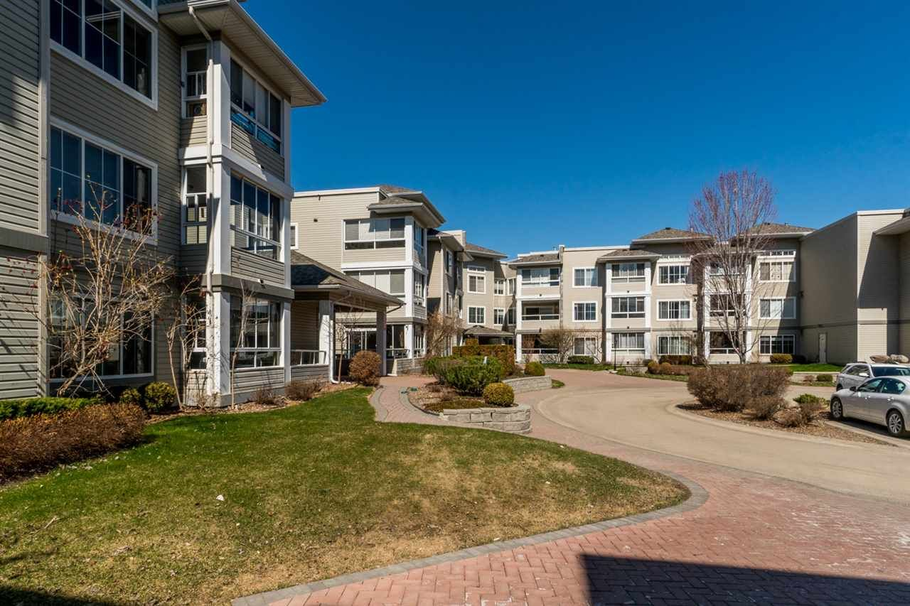 Main Photo: 310 2055 INGLEDEW Street in Prince George: Millar Addition Condo for sale (PG City Central (Zone 72))  : MLS®# R2571030