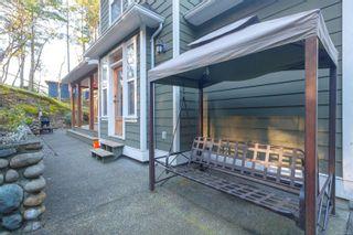 Photo 31: 1148 Osprey Dr in : Du East Duncan House for sale (Duncan)  : MLS®# 863367