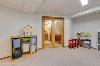 Photo 27: 106 HIGHWOOD Close: Devon House for sale : MLS®# E4266165