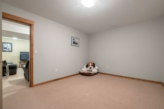 "Photo 33: 103 24185 106B Avenue in Maple Ridge: Albion Townhouse for sale in ""TRAILS EDGE BY OAKVALE"" : MLS®# R2570891"