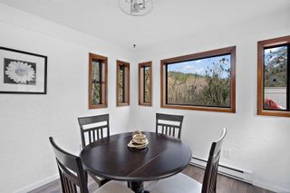 Photo 26: 729 Latoria Rd in : La Olympic View House for sale (Langford)  : MLS®# 860844
